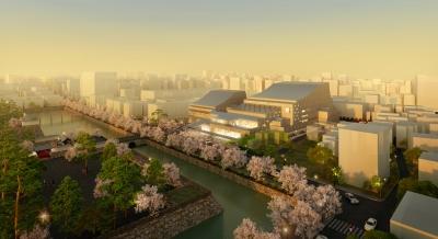 小田原市芸術文化創造センター