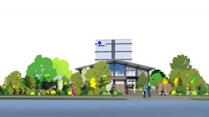 八十島プロシード 神戸プロジェクト